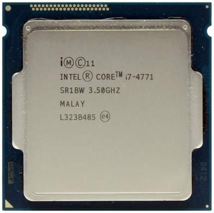 Процессор Intel Core i7 4771 OEM