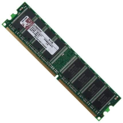 Оперативная память Kingston KVR400X64C3A/1G