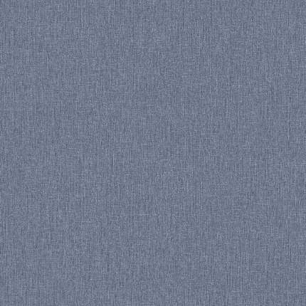 Флизелиновые обои Erismann 1770-08