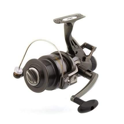 Рыболовная катушка безынерционная Salmo Sniper Baitfeeder 4 30BR с байтраннером