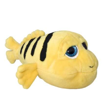 Мягкая игрушка Wild Planet Королевская рыба 25 см