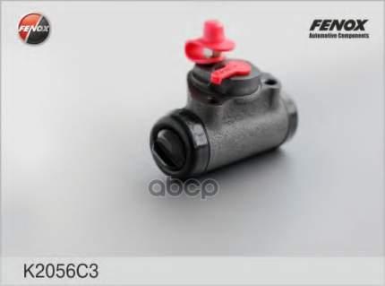 Тормозной цилиндр FENOX K2056C3
