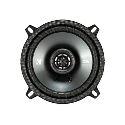 Автомобильная акустика Kicker CSC54
