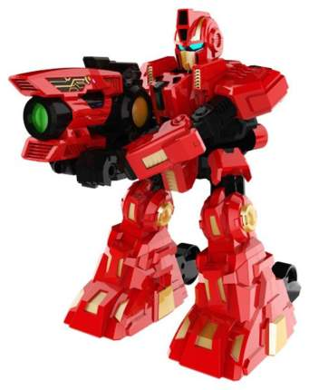 Робот для боя SameWin с инфракрасной пушкой 3888D
