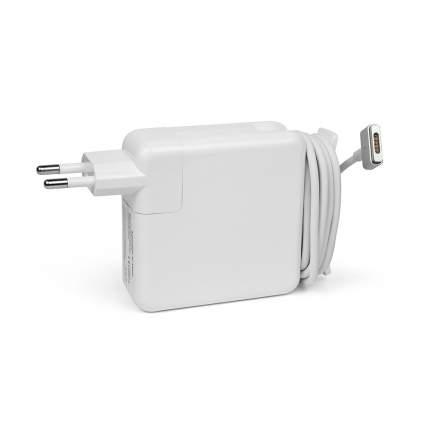 """Блок питания TopON для ноутбука Apple MacBook Pro 13"""" MagSafe 16.5V 3.65A 60W"""