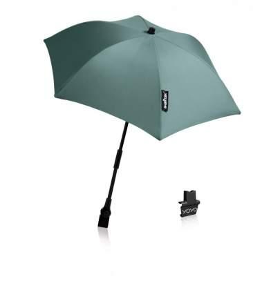 Зонтик от солнца Babyzen - aqua