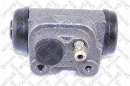 Тормозной цилиндр Stellox 05-83047-SX