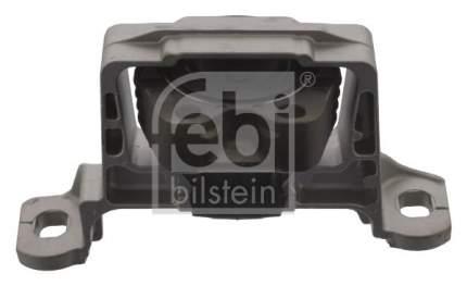 Опора двигателя FEBI 44550