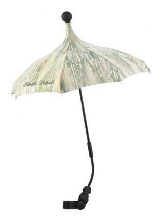 Зонт для коляски Elodie Details Unicorn Rain