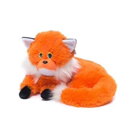 Мягкая игрушка Лисенок 30 см Нижегородская игрушка См-93-5