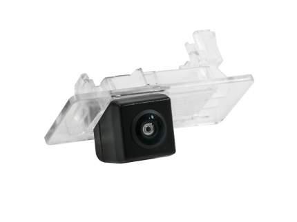 Камера заднего вида AVEL AVS327CPR