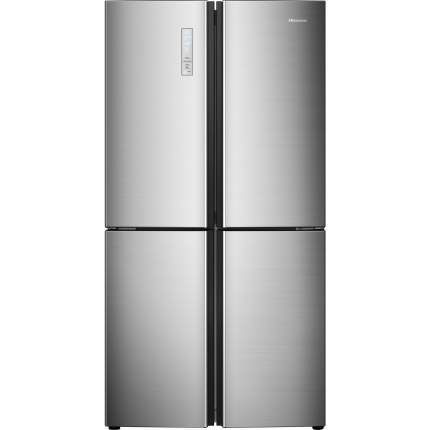 Холодильник (Side-by-Side) Hisense RQ689N4AC1