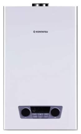 Газовый отопительный котел Kentatsu Nobby Balance Plus 18-2CS