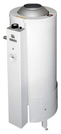 Газовый отопительный котел ЖМЗ АКГВ Универсал X130501284