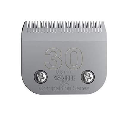 Сменный вал-нож Wahl для машинки Wahl 1247/Moser 1245 0,8 мм