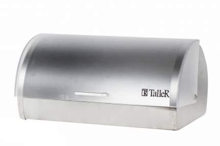 Хлебница TalleR TR-1971