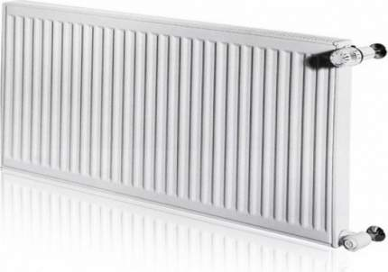 Радиатор стальной Kermi FKO 12 400x500