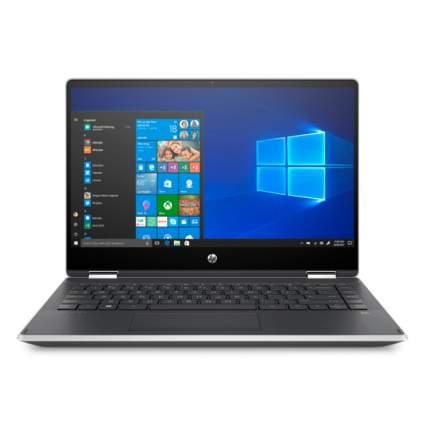 Ноутбук-трансформер HP Pavilion x360 14-dh0024ur 7GP15EA