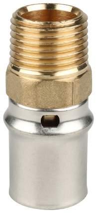 Переходник Stout SFP-0001-001220