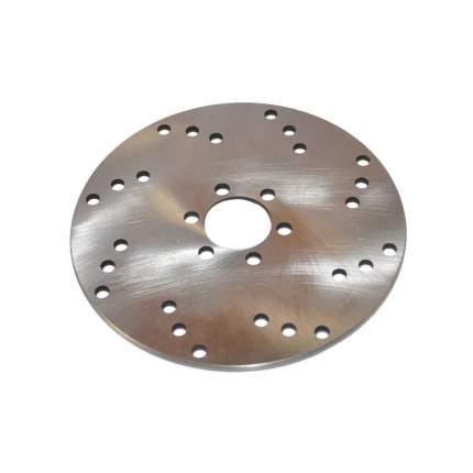 Тормозной диск оригинальный задний для Can-Am 705600271 705600604 Новый Артикул