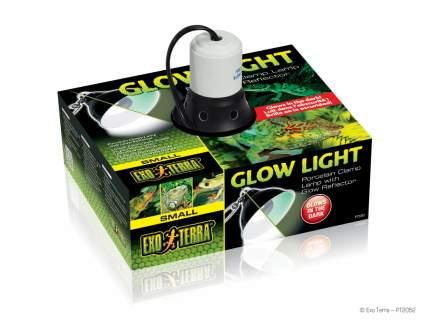 Светильник для террариума навесной Exo Terra Glow Light большой