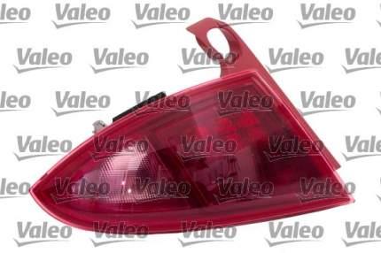 Задний фонарь VALEO 044623