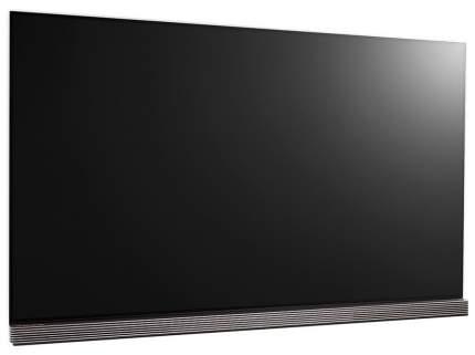 OLED Телевизор 4K Ultra HD LG OLED65G6V