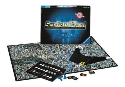 Настольная игра скотланд ярд 26583