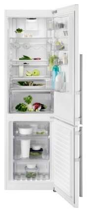 Холодильник Electrolux EN93889MW White