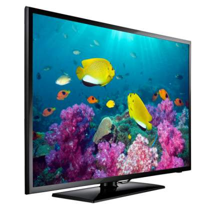 LED Телевизор Full HD Samsung UE22F5000AK