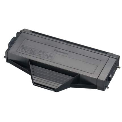 Картридж для лазерного принтера Panasonic KX-FAT400A7