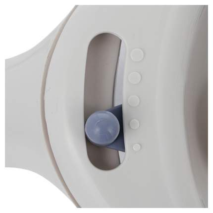Соковыжималка для цитрусовых Philips HR 2744/40 beige