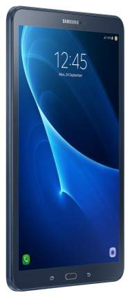 Планшет Samsung Galaxy Tab A 10.1 16Gb Wi-Fi Black