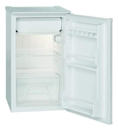 Холодильник Bomann KS 3261 White