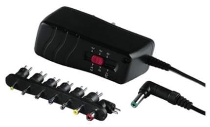 Сетевое зарядное устройство Hama Electronic 1.0 00046611