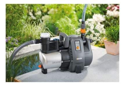 Поверхностный насос Gardena 6000/6 Inox Premium 01736-20.000.00