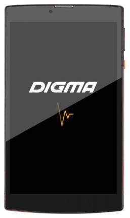 Планшет Digma Plane 7012M Red (PS7082MG)