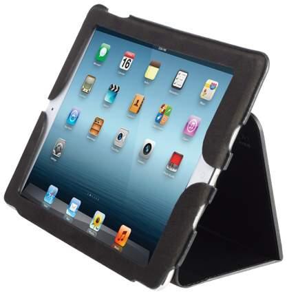 "Чехол InterStep Steve для Samsung Galaxy Tab A 8"" Black"