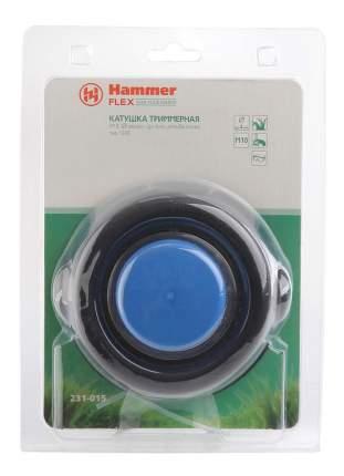 Головка триммерная Hammer 75498