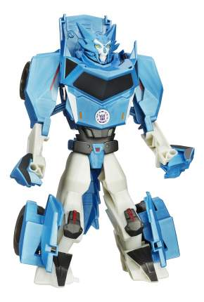 Трансформеры роботы под прикрытием: гиперчэндж b0067 b1726
