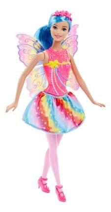 Кукла Barbie Фея DHM50 DHM56
