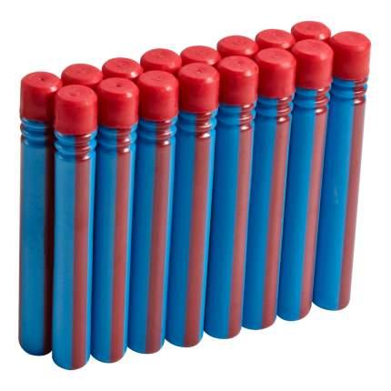 Набор пуль для Бластера BoomCo BLUE WED STRIPE Y8621 BGY60