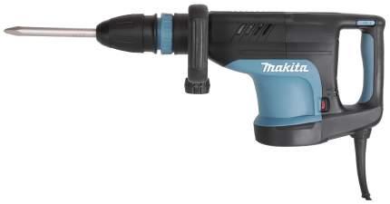 Сетевой отбойный молоток Makita HM1203C