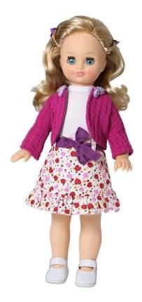 Кукла Весна Лиза 11 озвученная В2960 о