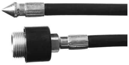 Шланг высокого давления для мойки Зубр 70414-375-15