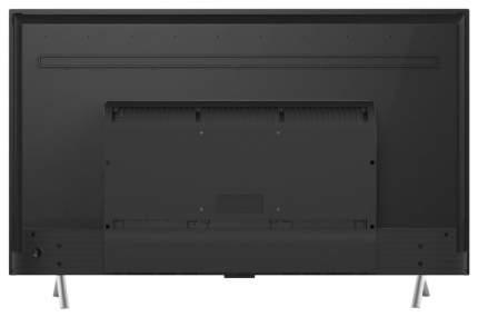 LED Телевизор 4K Ultra HD TCL L40E5900US