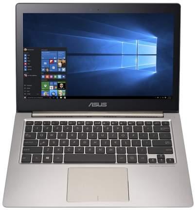 Ультрабук ASUS UX303UB-R4096T 90NB08U1-M01500