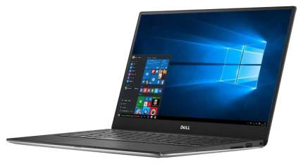 Ультрабук Dell 9360 9360-3607