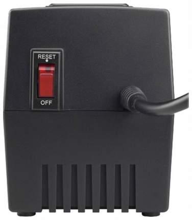 Однофазный стабилизатор APC Line-R LS1000-RS