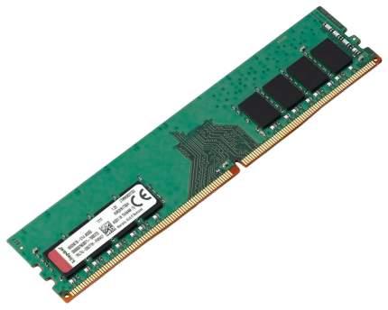 Оперативная память Kingston ValueRAM KVR24N17S8/4